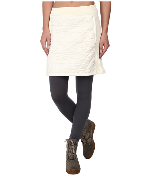 Prana - Diva Skirt (Winter) Women