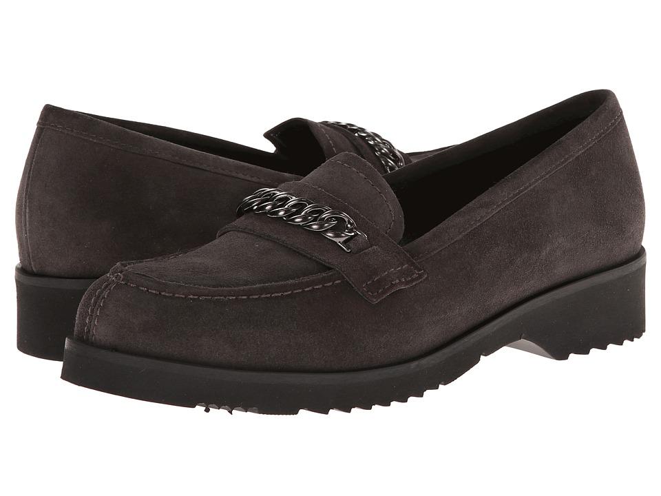 La Canadienne - Hart (Moka Vitellino) Women's Boots