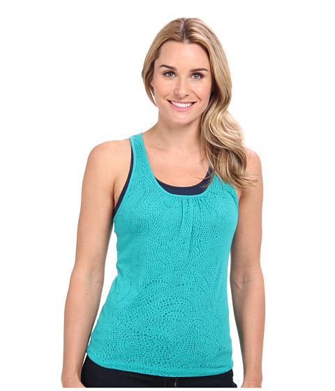 Prana - Mika Top (Dragonfly) Women