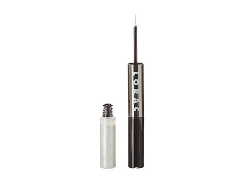 LORAC - 3D Lustre/Liner (Diamond / Black Ink) Color Cosmetics