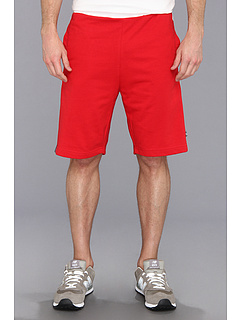 SALE! $13.28 - Save $16 on Ecko Unltd Varsity Knit Short (Signal Red) Apparel - 54.98% OFF $29.50
