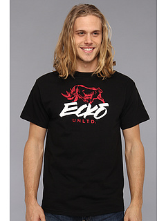 SALE! $14.99 - Save $5 on Ecko Unltd Rhino Always On Top (Black) Apparel - 23.13% OFF $19.50