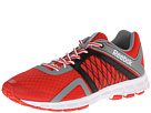 Reebok - Smoothflex Flyer RS 2.0 (China Red/Flat Grey/White/Black)