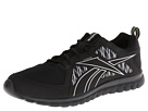 Reebok Sublite Escape MT (Black/Gravek/Silver Metallic) Men's Shoes