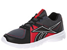 Reebok Speedfusion RS L (Graphite/Black/Excellent Red/White)