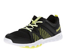 Reebok Sublite Train MT (Black/High Vis Green/White) Men's Shoes