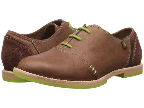 Ahnu - Emery (Brandy) Women's Shoes