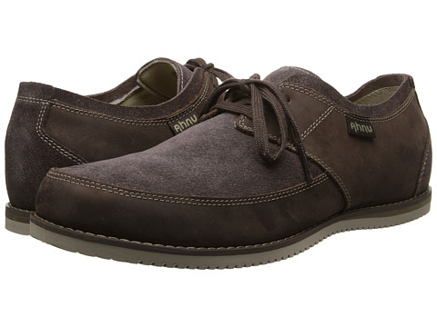 Ahnu - Parkside (Porter) Men's Shoes