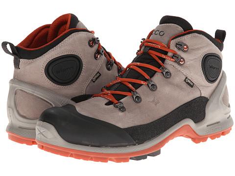 Ecco Hiking Boots UPC & Barcode | upcitemdb.com