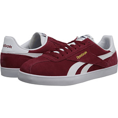 Royal Alperez (Triathlon Red/White/Gold Metallic/Reebok Royal)