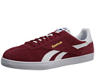 Reebok Royal Alperez (Triathlon Red/White/Gold Metallic/Reebok Royal) Men's Shoes