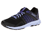 Reebok Smoothflex Flyer RS 2.0 (Frozen Lilac/Ultima Purple/Black) Women's Shoes