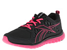 Reebok - Sublite Escape MT (Gravel/Solar Pink/Black/Dark Silver)