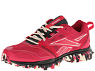Reebok Trailgrip RS 3.0 (Magenta Pop/Graphite/Washed Yellow) Women's Shoes