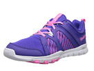 Reebok Sublite Train MT (Ultima Purple/Electro Pink/White) Women's Shoes