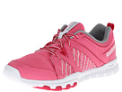 Reebok Sublite Train MT (Happy Pink/Flat Grey/Magenta Pop/White) Women's Shoes