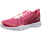 Reebok Trainfusion 3.0 MT (Magenta Pop/Polar Pink/Solar Gold/White) Women's Running Shoes