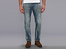 DKNY Jeans Williamsburg Jean-Wickerford Light in Indigo