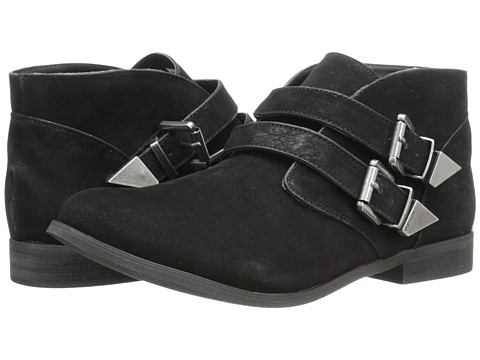 Volcom - Getter (Black) Women