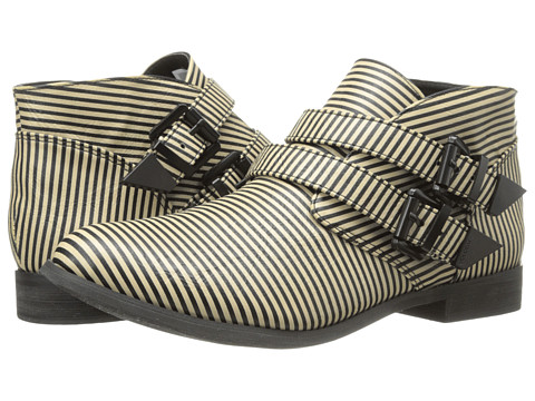 Volcom - Getter (Stripe) Women's Boots