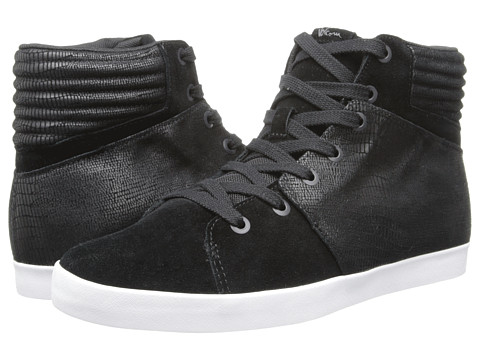 Volcom - Very Best (Black) Women