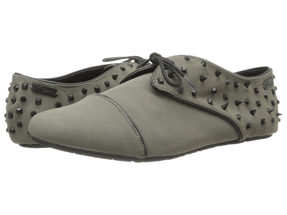 Volcom - One Way (Grey) Women