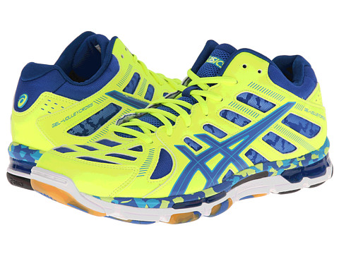 fd48b8e59f39 Buy asics gel volleycross revolution mt cheap