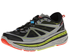 Hoka One One Stinson Lite