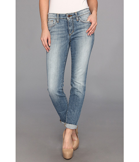 Joe's Jeans - Rolled Skinny Ankle in Anika (Anika) Women's Jeans