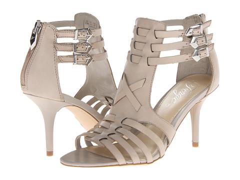 Fergie - Nahla (Stone) High Heels
