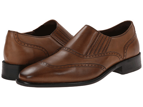 Donald J Pliner - Genes (Saddle) Men's Shoes