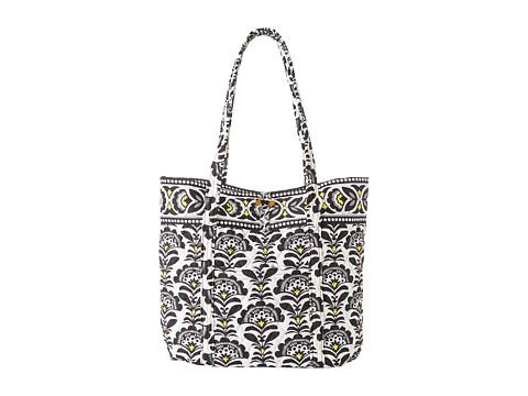 Vera Bradley - Vera (Fanfare) Tote Handbags