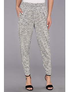 SALE! $29.99 - Save $30 on DKNY Jeans Spacedye Lounge Pant (Smoke) Apparel - 49.60% OFF $59.50