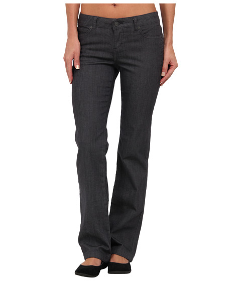 Apparel-Prana Jada Jeans (Denim) Women's Jeans