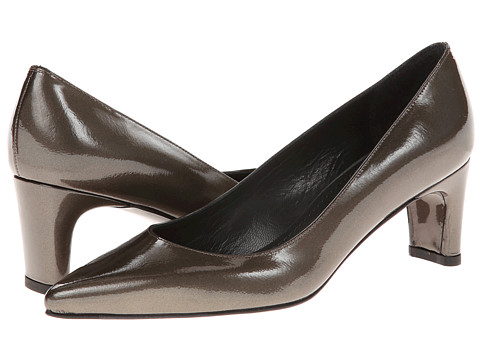 Stuart Weitzman - News (Iron Quasar) High Heels