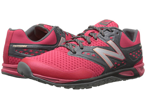 New Balance - WX00 (Pink/Grey) Women
