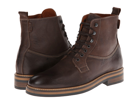 Wolverine - Ramon 6 Boot (Brown) Men