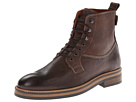 Wolverine Ramon 6 Boot (Brown)