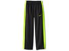 Nike Kids KO 2.0 Fleece Pant (Little Kids/Big Kids) (Anthracite/Volt/Volt/Volt)