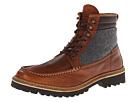 Ricardo Moc Toe Boot