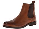 Wolverine Garrick Chelsea Boot (Copper Brown)