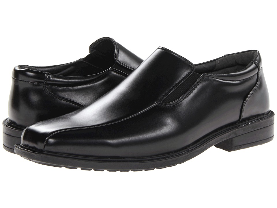 Deer Stags - Optic (Black) Men's Shoes