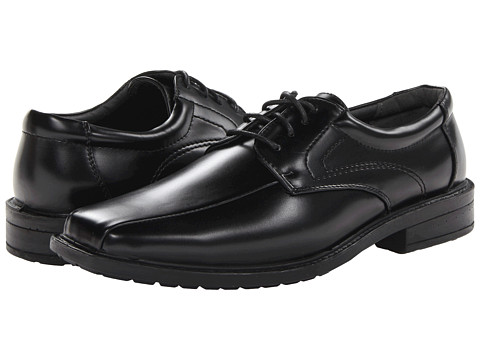 Deer Stags - Zoom (Black) Men's Shoes