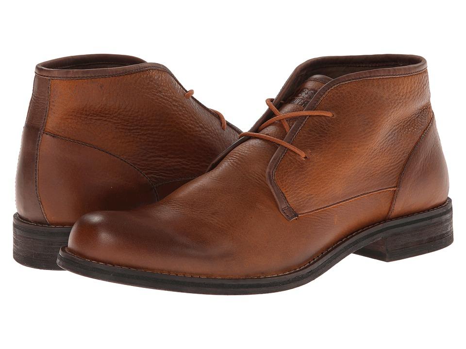 d381e661318 UPC 044208191351 - Wolverine Orville Desert Boot (Copper Brown ...