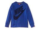Nike Kids YA76 HBR SB Crew