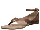 Corso Como Sonesta (Luggage) Women's Sandals