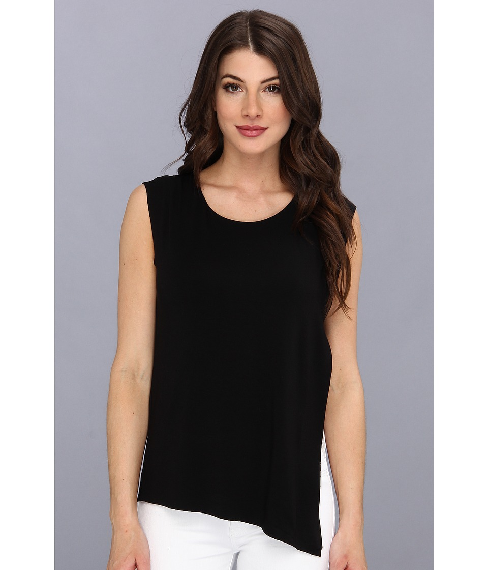 Bailey 44 - Boomba Top (Black) Women