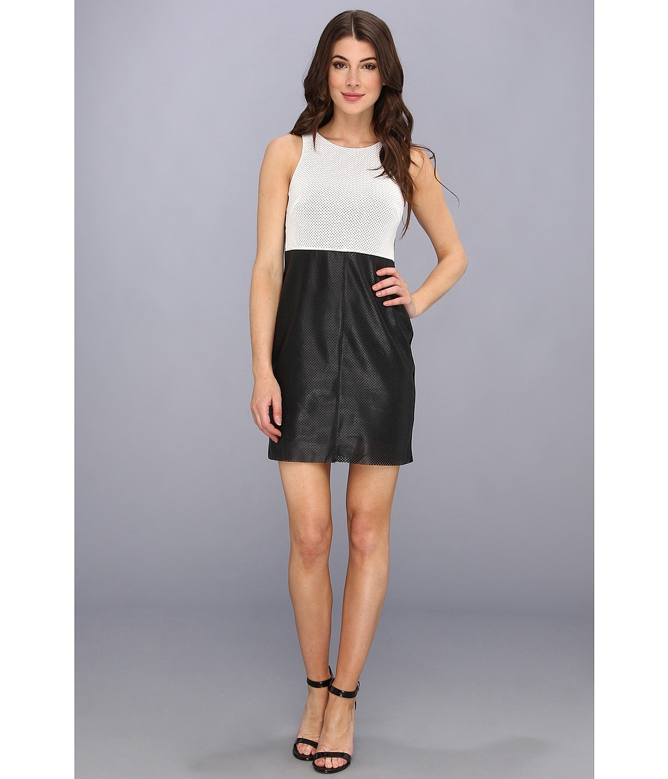 Bailey 44 - Casablanca Dress (As Sample) Women's Dress