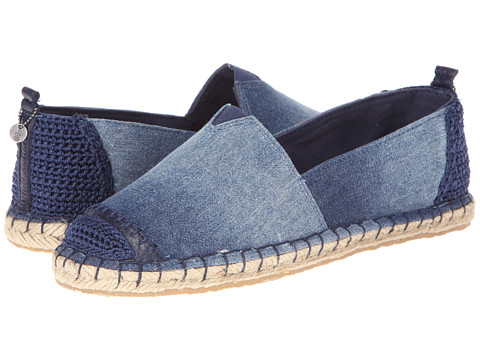 The Sak - Ella (Ombre Denim) Women