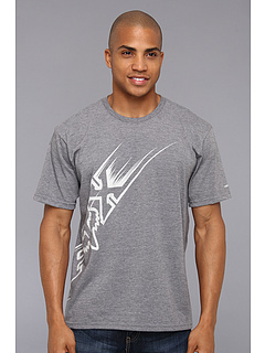SALE! $17.1 - Save $11 on Fox Night Hive S S Tech Tee (Heather Graphite) Apparel - 40.00% OFF $28.50